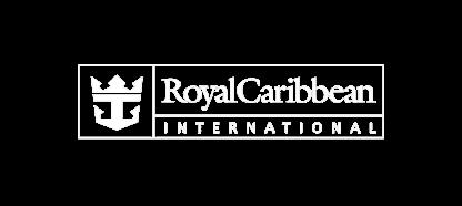 Royal Carribean Logo