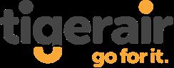 Tigerair Australia Logo